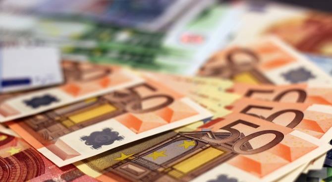 Французская розничная сеть оплачивает бонусы 65000 сотрудников