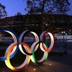 МОК вирішив відкласти Олімпіаду в Токіо