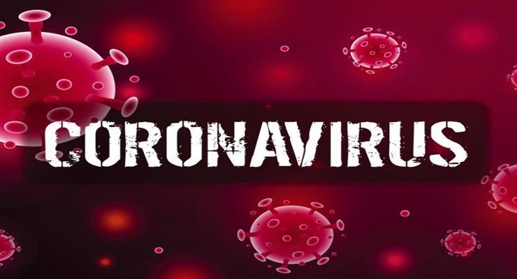 Самый молодой пациент с коронавирусом в Северной Македонии
