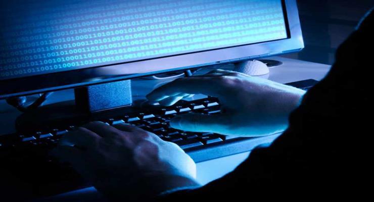 Увеличение киберпреступности в разгар пандемии коронавируса