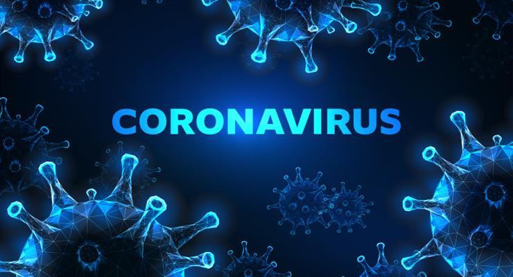 """Прецедент: """"Исландец заразился двумя вариантами коронавируса одновременно"""""""