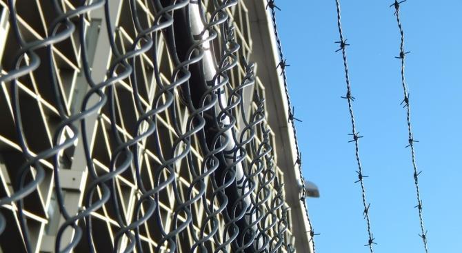 в Німеччині звільнять близько 1000 в'язнів