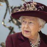 Британські газети стурбовані станом здоров'я Єлизавети II