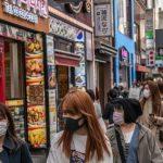 В Японії передбачається фінансове стимулювання на суму 16-17% ВВП для боротьби з наслідками короновіруса