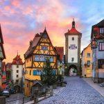 Наскільки доступна для іноземців оренда житла в Німеччині?