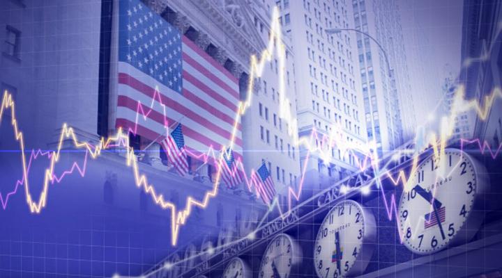 економіка США почала сповільнюватися