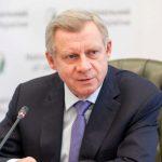 У перші місяці 2020 року інфляція сповільнилася – голова НБУ
