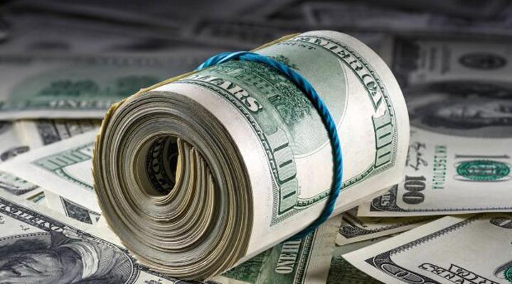 Міжнародний банк реконструкції і розвитку виділить 500 мільйонів доларів кредиту