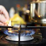 У березні газ для побутових споживачів знову подешевшає