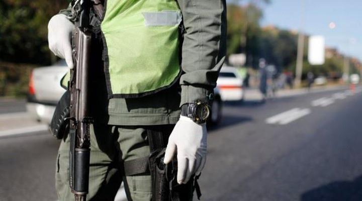 Польща тимчасово закрила свої кордони для тисяч транскордонних працівників