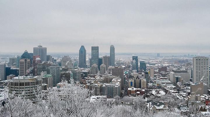 уряд канадської провінції Квебек прийняв рішення про пом'якшення вимог до іммігрантів
