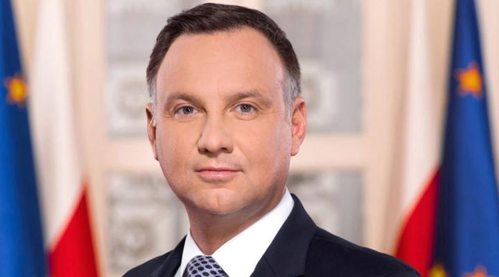 президент Польши Анджей Дуда хочет снизить стоимость билетов