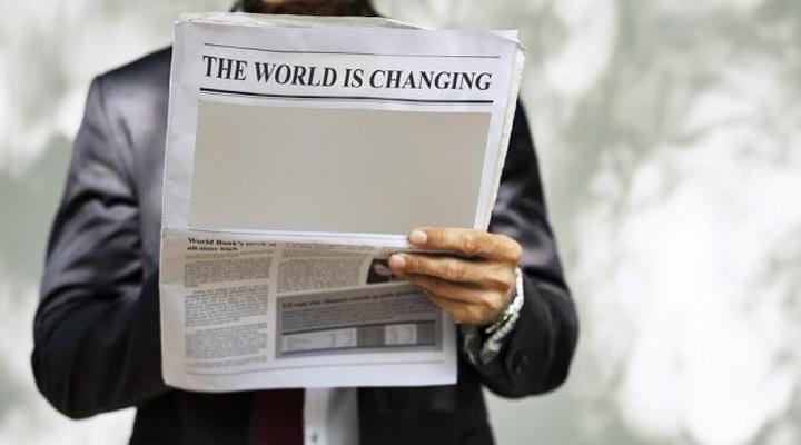 в Австралии отмечается беспрецедентный уровень безработицы