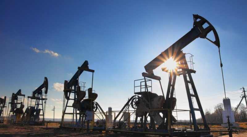 ціна на російську нафту марки Urals досягла абсолютного дна за останні 20 років