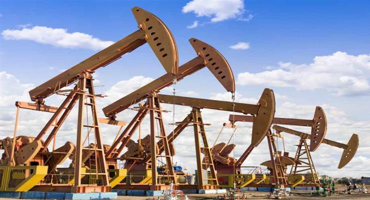 Вашингтон заинтересован в уменьшении добычи нефти