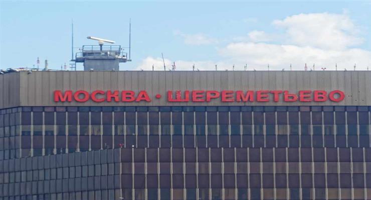 в России обсуждается нужно ли возвращать туристов