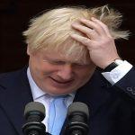 Британський прем'єр-міністр переведений до реанімації