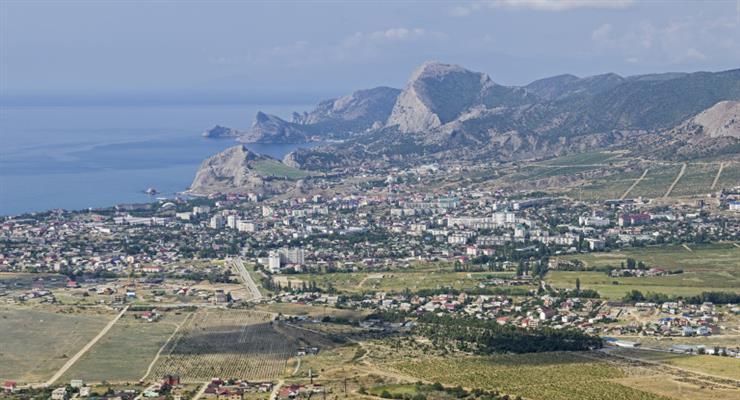 чи можливе повернення Криму