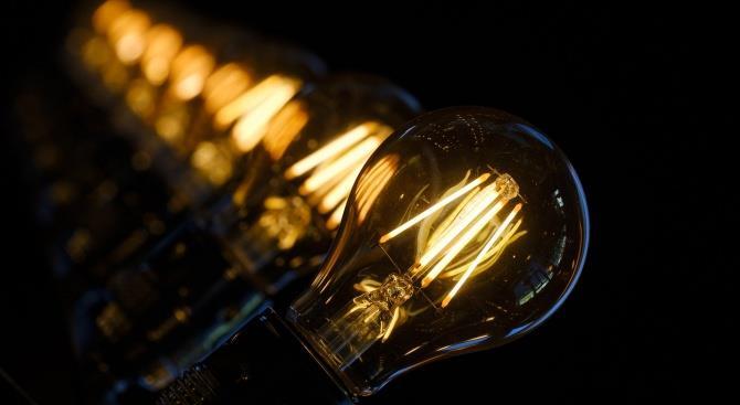 электричество, вода и газ не будут отключены в случае неуплаты счетов