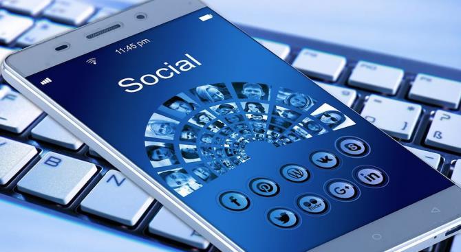 уряд Туреччини вводить нові вимоги до соціальних мереж