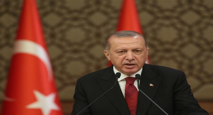 Туреччина надає економічну підтримку громадянам