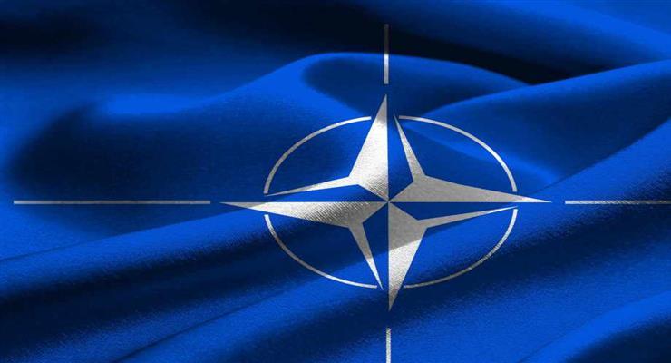НАТО проведуть навчання в Латвії