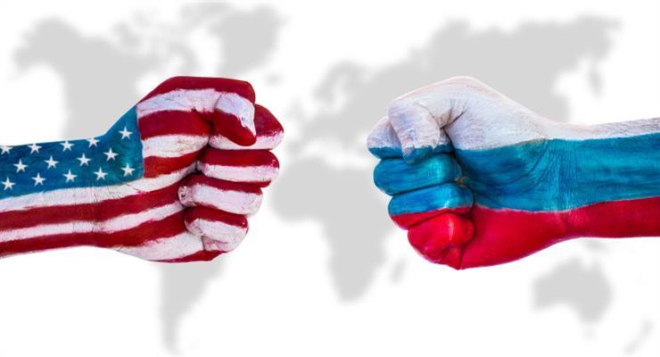 Росія критикує рішення Трампа щодо ВООЗ