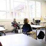 Перша в Європі: Данія починає поступово відкривати школи