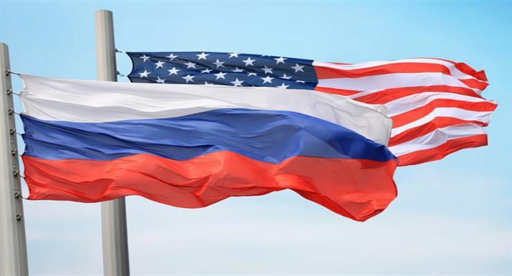 Росія повинна повідомляти США випробування