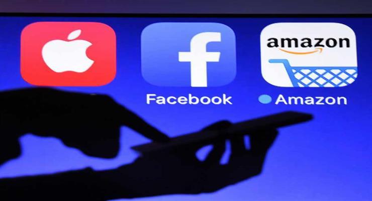 Amazon закроет свои французские сайты на пять дней