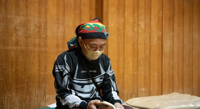 , Япония в мае начнет выплату 100 000 иен финансовой помощи каждому гражданину