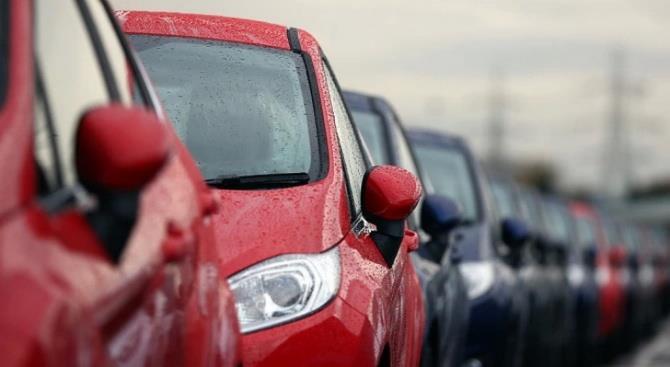 General Motors, Ford и Fiat Chrysler відкриються 18 травня