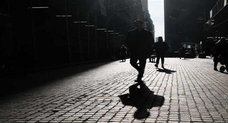 ООН, кризис может привести к сокращению не менее 195 миллионов штатных работников