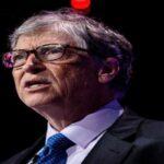Білл Гейтс з оптимістичним прогнозом: коли ми знову будемо жити нормально