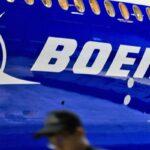 Боїнг скорочує 10% персоналу і виробництво літаків після втрати 641 млн. доларів