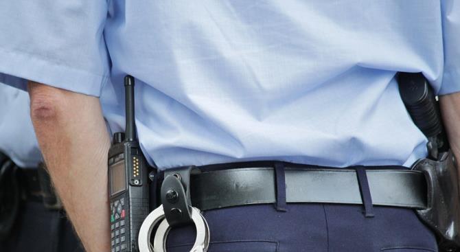 300 румынских полицейских инфицировано коронавирусом