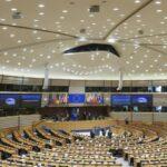 Депутати Європарламенту та їх помічники зловжили фондами ЄС