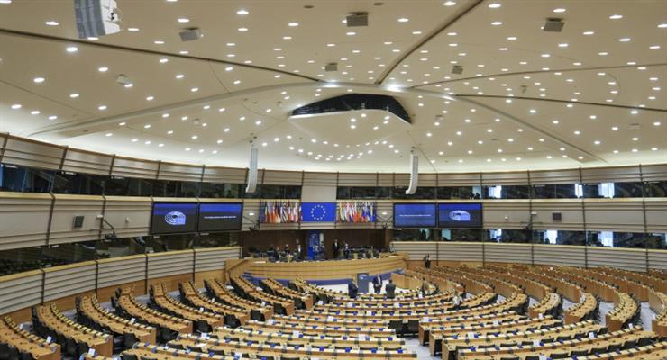 более 1 миллиона евро было переведено за 5-летний срок депутатами-нарушителями