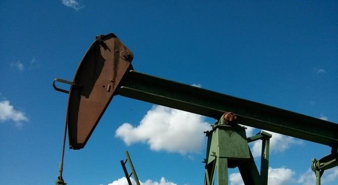 правительство Норвегии предложило временно изменить налоговые правила для нефтяных компаний