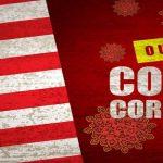 У Сполучених Штатах було продано 2,5 мільйона одиниць зброї через коронавирус