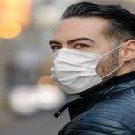 Офіційно: Більше 1 000 000 пацієнтів з коронавірусом по всьому світу. У Китаї завтра буде день жалоби