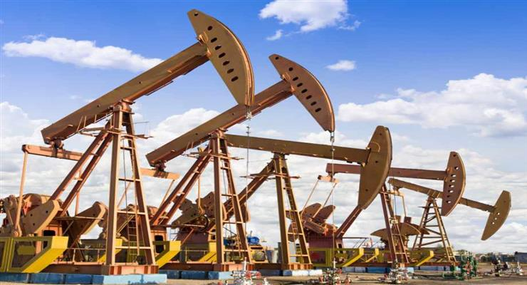 Вашингтон зацікавлений у зменшенні видобутку нафти