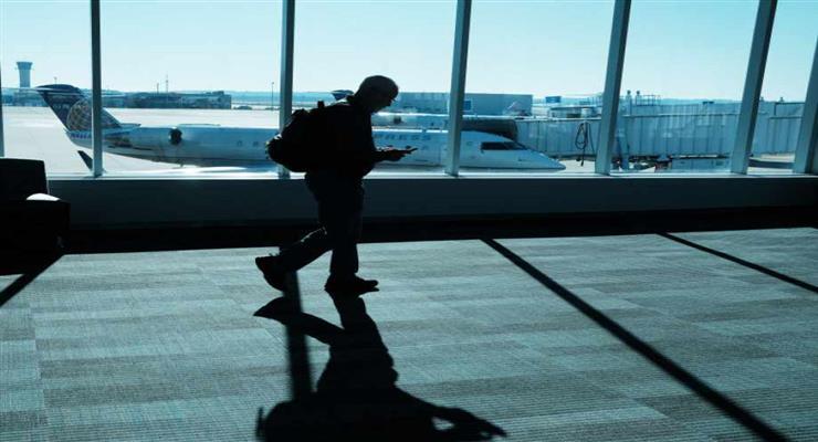 люди побоюються далеко подорожувати