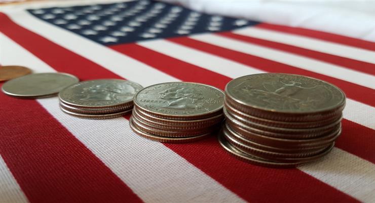 Американские пациенты без медицинской страховки платят до $74 000 за лечение от КОВИД-19