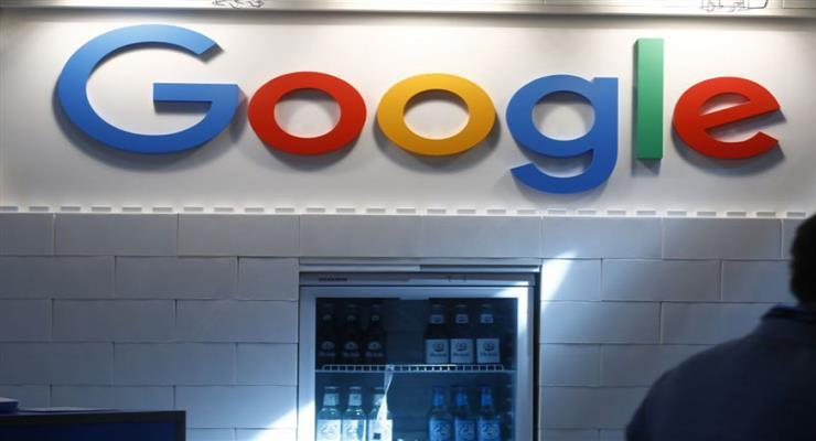 Google блокирует 18 миллионов электронных писем в день из-за поддельных новостей о коронавирусе
