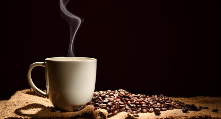 Пандемия может привести к нехватке кофе