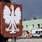 Польща у зв'язку з епідемією коронавіруса прийняла спеціальне рішення для іноземців