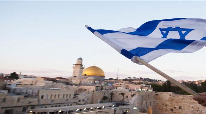 число безработных в Израиле достигло 1004316 человек