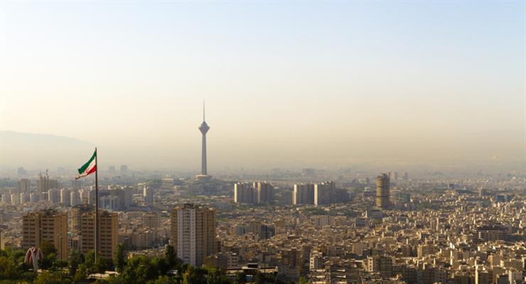 парламент Ірану схвалив законопроект про деномінацію національної валюти і зміну її назви