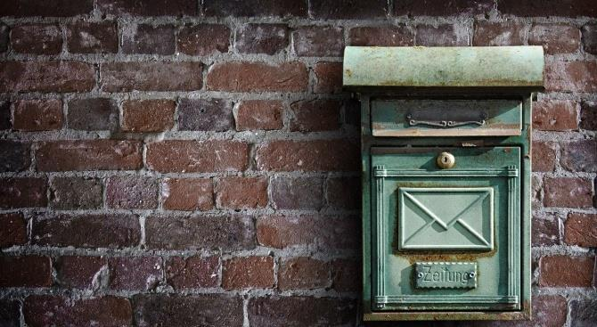 в Польше могут быть выборы по почте